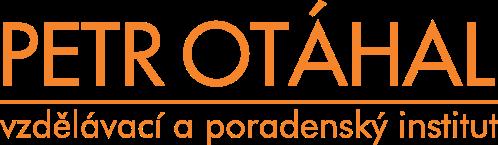 Petr Otáhal, a. s.